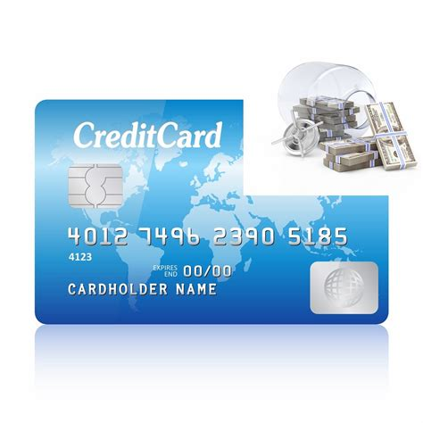 Visa, mastercard crypto credit and debit cards: Secured Credit Cards Review