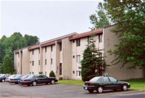 westchester apartments rentals jamestown ny
