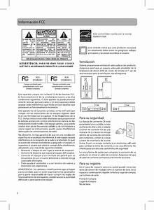 Page 16 Of Rca Tv Converter Box Dta800b1l User Guide