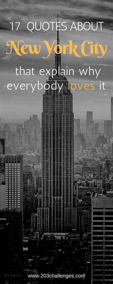 Best And The City Quotes Best 25 New York Quotes Ideas On City Quotes