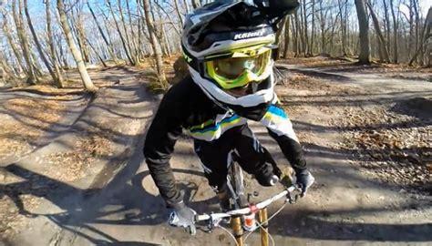 Les Vélos Des Pros (vague Gros Vélos