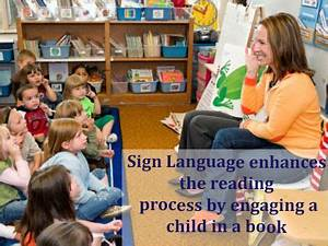 17 Best images about sign language on Pinterest | Language ...