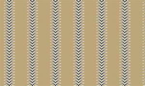 Nappe Toile Enduite : nappe enduite beige et grise chevrons toile enduite 100 coton de qualit fran aise ~ Teatrodelosmanantiales.com Idées de Décoration