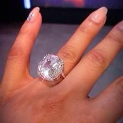 large engagement rings ring perhanda fasa