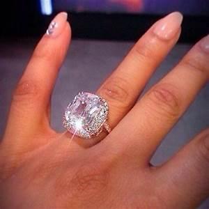 huge diamond ring perhanda fasa With huge diamond wedding rings