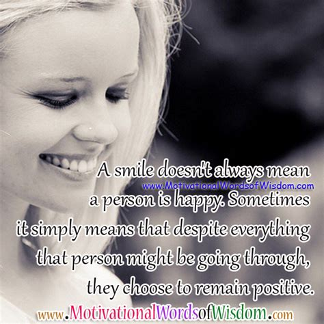 Inspirational Smile Quotes Quotesgram. Christian Quotes For Your Boyfriend. Marriage Quotes Malayalam. Movie Quotes Kindergarten Cop. Travel Quotes Pictures