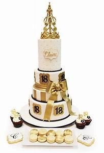 Kuchen 18 Geburtstag : besondere kuchen zum 18 geburtstag bilder besondere kuchen zum 18 geburtstag foto ~ Frokenaadalensverden.com Haus und Dekorationen