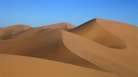 sand dume free photo mongolia sand dune free image on pixabay 831294