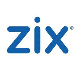 zix corporation crunchbase company profile funding