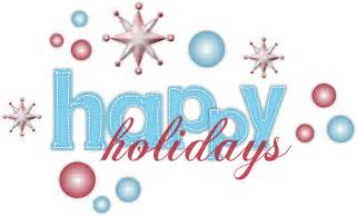 happy holidays happy december clipart cliparting