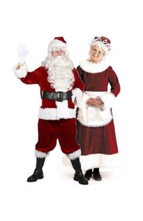 santa costumes sewing patterns santa   claus