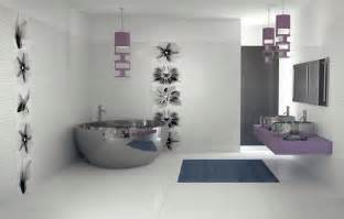 apt bathroom decorating ideas decorating ideas for small apartment bathrooms small apartment decorating ideas storage