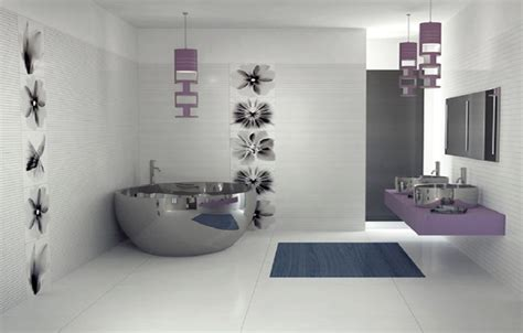 Decorating Ideas For Small Apartment Bathrooms, Small