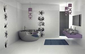 decorating ideas for small apartment bathrooms small With small apartment bathroom decorating ideas