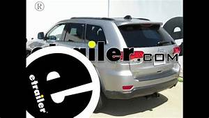 21 Fresh 2000 Jeep Grand Cherokee Trailer Wiring Harness