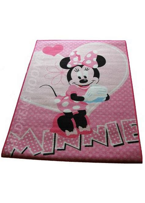 Minnie Mouse Rug Bedroom by Minnie Mouse Bedroom Rug Minimalist Home Design