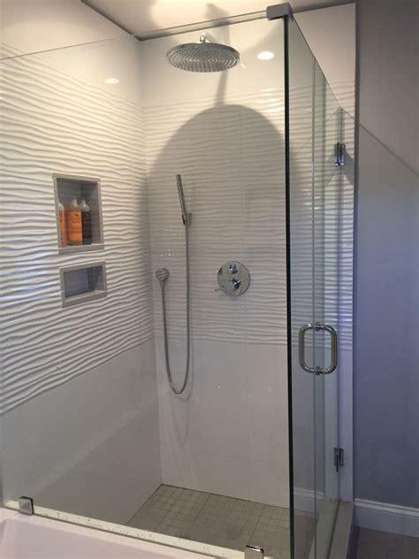 peabody bathroom refinishing bay state refinishing