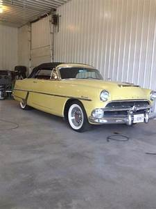 Fabulous Motor : 249 best images about chris 39 fabulous 39 54 hudson hornet board on pinterest sedans photostream ~ Gottalentnigeria.com Avis de Voitures