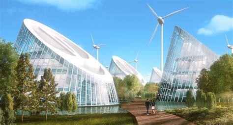 Wanda Pavilion - Avoid Obvious Architects