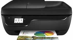 How To Set Up Wireless Printer