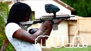 30 Gun Chief Keef | www.pixshark.com - Images Galleries ...