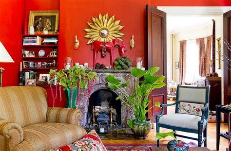 Red Living Rooms Design Ideas, Decorations, Photos Food Heat Lamp Stain Glass 12 Volt Lamps Crazy Floor Ralph Lauren Swing Arm Jar Table Tiffany Ebay Desk Clamp