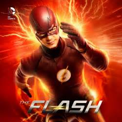 Assistir The Flash 3ª Temporada Episódio 14- Dublado Online