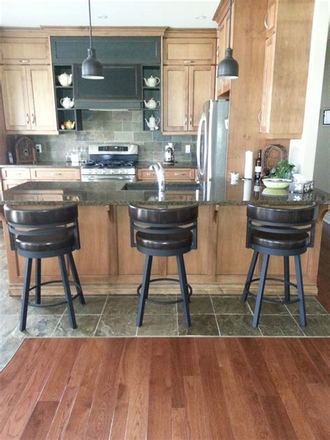 kitchen bar counter furniture counter height stools with bar stool height