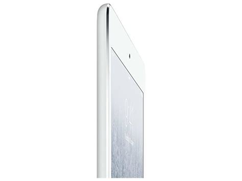 air 2 wifi 64gb best price apple air 2 wifi cellular 64gb price in india buy