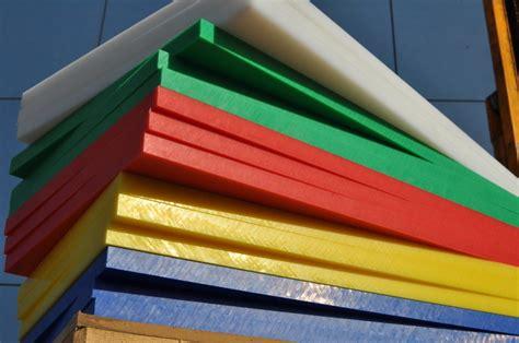 kunststoffplatten zur wandverkleidung kunststoffplatten zur wandverkleidung wandverkleidung bauplan bauanleitung wandpaneele