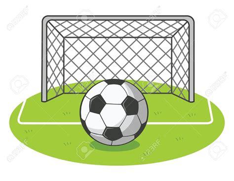 Clip Soccer Luxury Soccer Goal Clipart Soccer Wallpaper