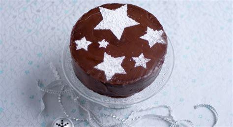 jeux de cuisine de 2012 je crée des pochoirs pour mes gâteaux prima