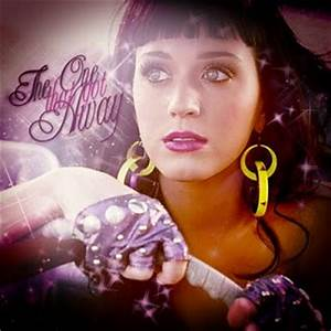 The One That Got Away Fanmade Single Covers - Katy Perry ...