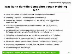 Was Kann Man Gegen Nervige Nachbarn Tun : mobbing grundsaetzliche aspekte ~ Markanthonyermac.com Haus und Dekorationen