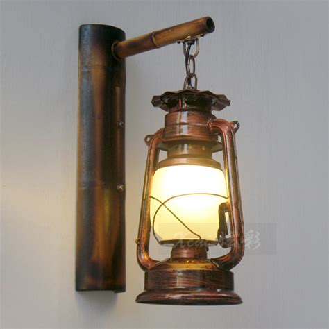 rustic lantern lights wall lights design rustic wall lights lantern indoor 2066