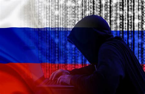 Cryptocurrency (bitcoin, ethereum etc) blockchain live transaction visualizer. Russian Military Intelligence Agency Hackers' Bitcoin Trail: What We Know?
