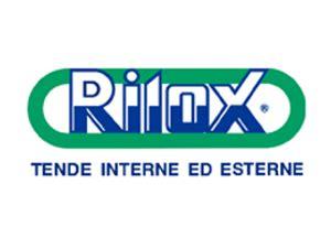 rilox tende coperture fisse e pergole per giardini negozi o ristoranti