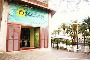 Restaurantes populares en Santa Cruz de Tenerife TripAdvisor