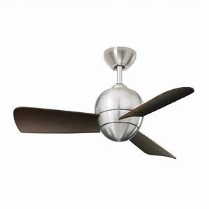 Mei light kit included ceiling fans