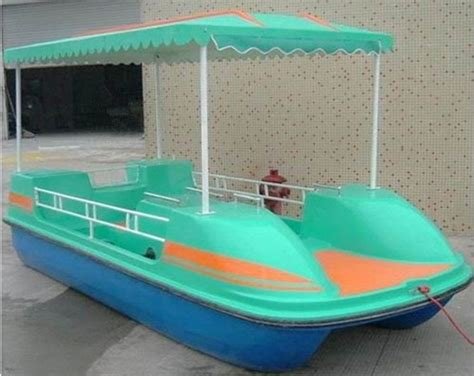 Small Boat Electric Motor by Electric Paddle Boats For Sale Paddle Boats For Sale