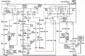Proton Wiring Diagram