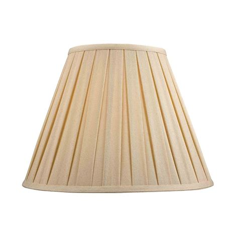 large l shade large drum l shade large drum l shades for