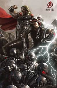 Avengers Age Of Ultron : comic con 2014 saturday s posters first look at gal gadot as wonder woman avengers age of ~ Medecine-chirurgie-esthetiques.com Avis de Voitures