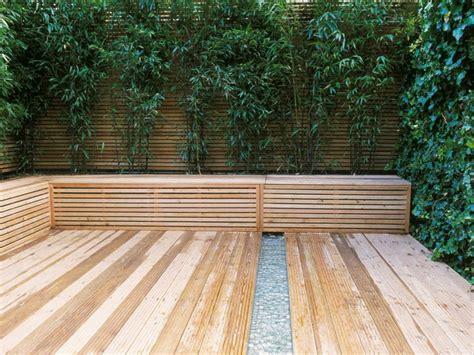 Cloture Basse Jardin by Cl 244 Ture De Jardin En Bois 75 Id 233 Es Pour Faire Un Bon Choix