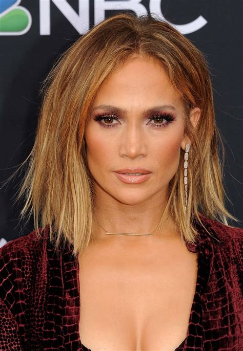hairstyles  women   haircut inspiration  musttry hairstyles  women