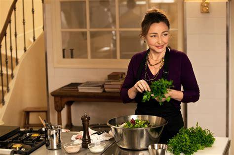 les cuisines hortense laborie pease pudding
