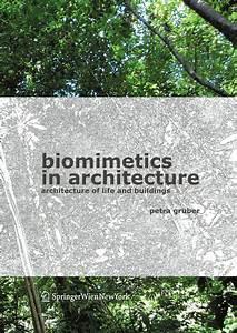 Pdf  Biomimetics In Architecture