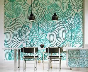 Best 25 Wall Murals Ideas On Pinterest Murals For Walls ...