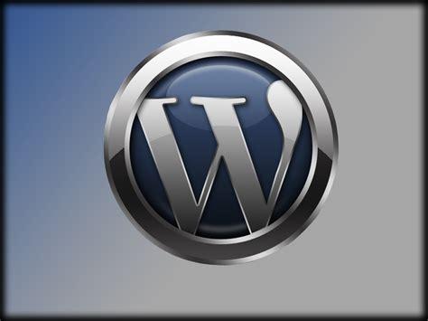 Change Your Wordpress Login Screen Logo To Your Custom