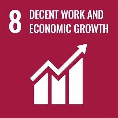 Sustainable Development Sdgs Sdg Goals Goal Inclusive